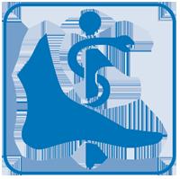SPV ® Schweizerischer Podologen Verband