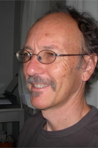 Hans Peter Wyss Eigentümer